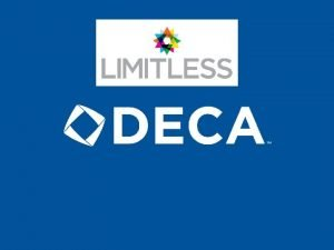 What is DECA Mississippi DECA Coordinator MDE Office
