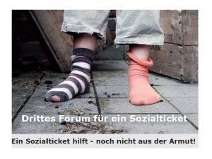 attac Niederrhein Vortrag Reich und Arm am Niederrhein