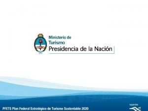 Placa Apertura PROGRAMA EDUCACION FORMACION Y EMPLEO PARA