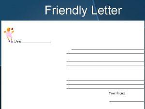 Friendly Letter Watch Dear Peter Rabbit Bra in