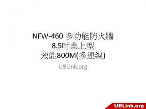 x DSL FTTHFTTB Cable Modem 3 G4 G