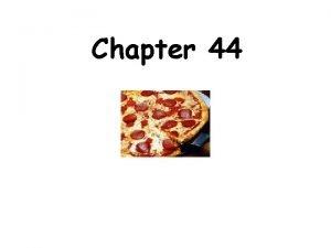 Chapter 44 Participles verbal adjectives Nunc conspicit poetam
