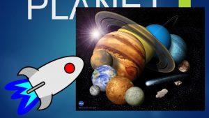 PLANET I AVTOR MENTOR MERKUR NAJMANJI PLANET 4875