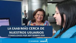 GUA PARA HACER PRESENTACIN INSTITUCIONAL OFICINA ASESORA DE