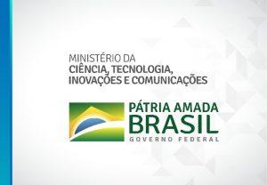 Gerontotecnologia Maria Claudia Ferrari de Castro Secretaria de