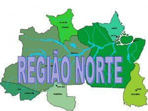Introduo Com 3 851 557 km a regio