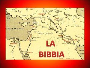 LA BIBBIA INDICE INTRODUZIONE COME AVVICINARCI ALLA BIBBIA