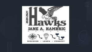 Virtual Parent Night Hawk Parents and Students Our