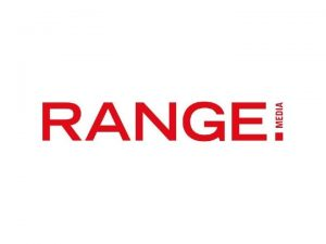 ABOUT RANGE MEDIA Range Media is an independent