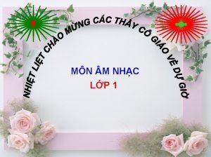 MN M NHC LP 1 m nhc Kim