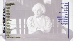 1873 Intro Poincar Faraday Edison Perrin Planck Ampre