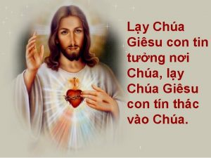 Ly Cha Gisu con tin tng ni Cha
