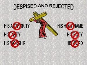 Hebrews 1 1 2 Long ago at many