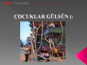 OCUKLAR GLSN GRUP YELER Ad Soyad Meslei H