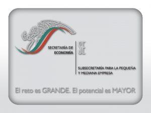 Plan Nacional de Desarrollo 2000 2006 Objetivos ELEVAR