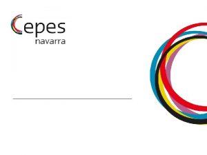 ce Economa Social de Navarra CEPES Navarra es