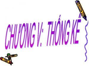 BI 3 S TRUNG BNH CNG S TRUNG