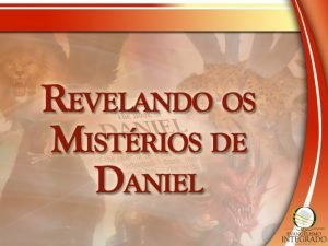 Lio 04 Daniel 4 Lio 04 Daniel 4