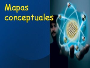 Mapas conceptuales Concepto Nocin abstracta idea Imagen mental