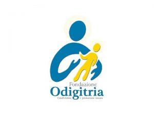 Fondazione Odigitria nata il 29 giugno del 2011