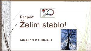 PROFIL KLETT d o o Zagreb Republika Hrvatska