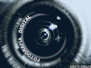 CONCEPTOS FOTOGRFICOS DIAFRAGMA OBTURADOR DISTANCIA FOCAL PROFUNDIDAD DE