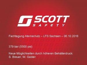 Fachtagung Atemschutz LFS Sachsen 06 10 2016 379