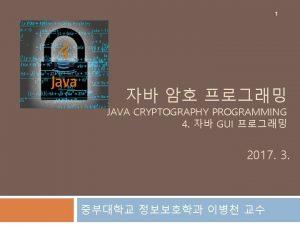 Java FX 7 Eclipse Java FX Help Eclipse