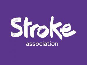 Stroke Helpline 0303 3033 100 stroke org uk