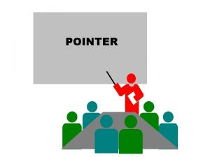 POINTER 6 3 7 3 NESTED LOOP POINTER