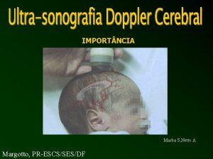 IMPORT NCIA Marba S Netto A Margotto PRESCSSESDF