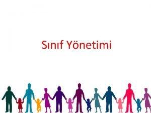 Snf Ynetimi Snf Ynetimi Snf ii etkinlikleri etkili