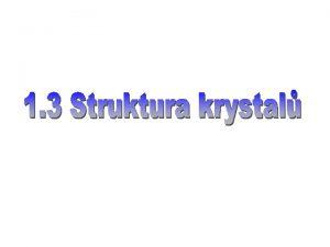 Ren Hauy otec modern krystalografie islandsk ivec stejn