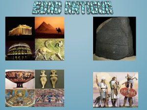 Los celtas Los iberos Tartessos Fenicios Grecios cartagineses
