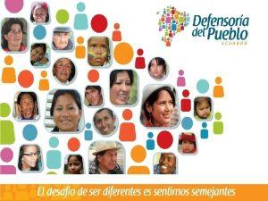 Introduccin a los derechos humanos y al derecho