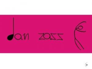 quines somos Asociacin Dan Zass DanzaTeatro para personas