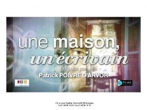 112 av Jean Baptiste Clment 92100 Boulogne Tel