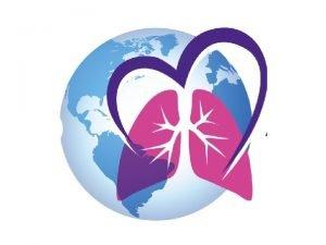 Hipertensin Pulmonar Enfoque del paciente Juan Mauricio Crdenas