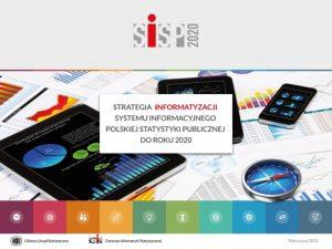 Wprowadzenie Otoczenie Interesariusze Misja Wizja Cele strategiczne Cele