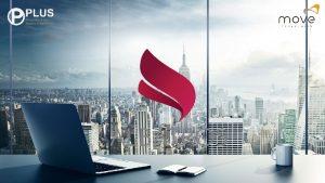 Clique nas logos das empresas para conhecelas Clique