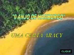 CLIQUE Aracy Moebius de Carvalho nome de solteira