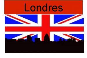 Londres Big Ben est le surnom de la