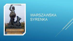 WARSZAWSKA SYRENKA MAPA POLSKI Fizyczna mapa Polski Dzieci