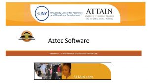 ANYTIME ANYWHERE ANY DEVICE SOLUTIONS Ryan Yuran VP