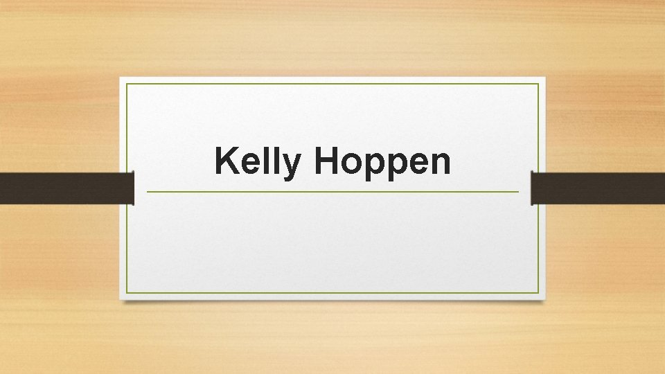 Kelly Hoppen History Kelly Hoppen Born Kelly Elaine