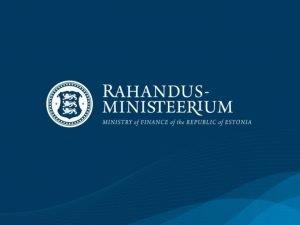 Uus avaliku teenistuse seadus Lia Liin Riigihalduse ja