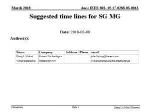 doc IEEE 802 15 17 0288 03 0013