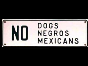Jim Crow Laws Many of the discriminatory Jim