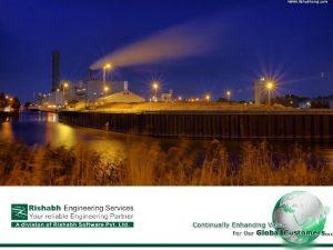 www rishabheng com Content Rishabh Group Genesis Facility