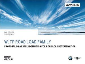 WLTP08 19 e BMW 31 10 2014 Christoph